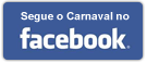 Segue o Carnaval no Facebook